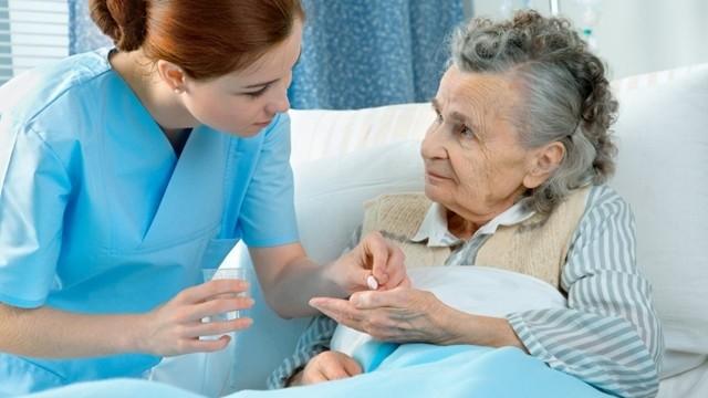 Indiana Nursing Home Injury Lawyer