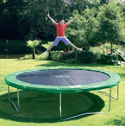 trampoline-homeowners-insurance