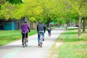 Accidentes de bicicleta en indiançapolis