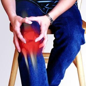 Indianapolis Knee and Leg Injury Lawyer