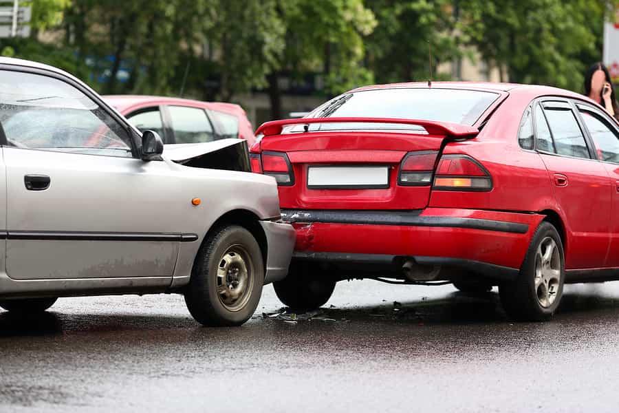 Car Accident Attorney Indianapolis