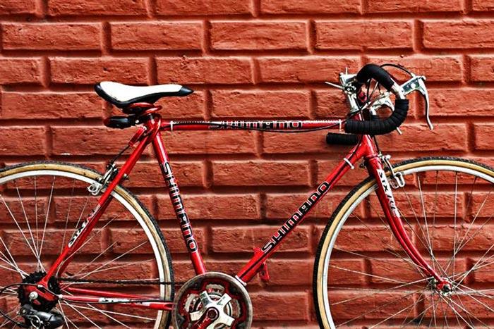 indianapolis-bike-accident