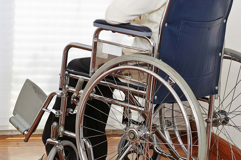 indianapolis-nursing-home-neglect