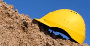 Abogados de lesiones en la construcción
