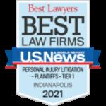 Law Office of Hurst Limontes LLC
