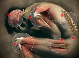 lesiones-ortopedicas