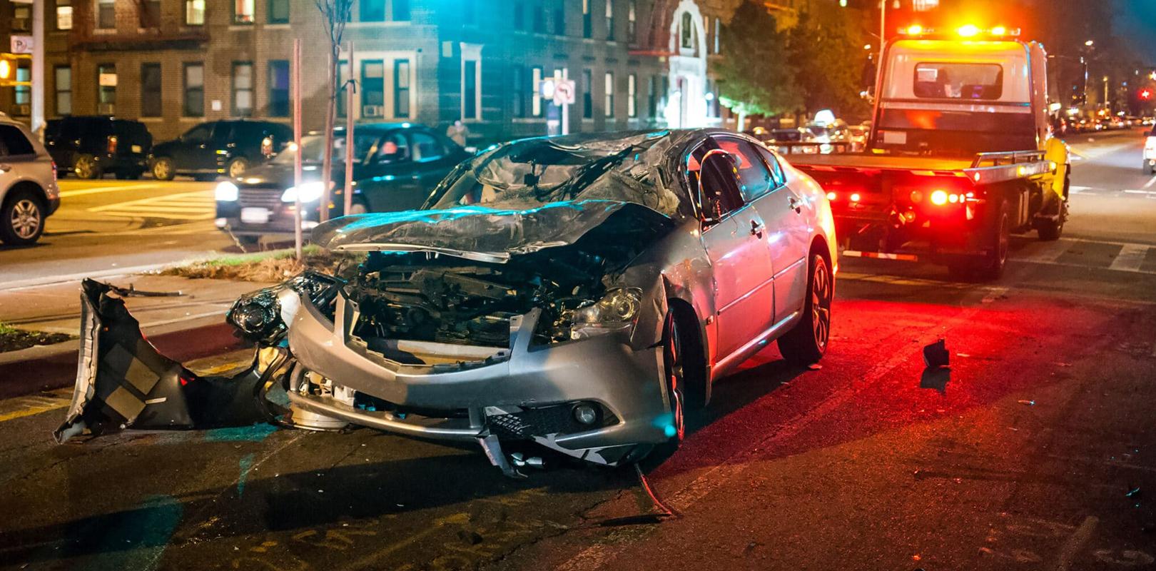 conduccion-imprudente-carreras-ilegales